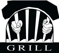 Jailhouse-Grill-logo-Reverse