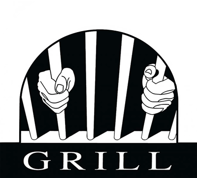 Jailhouse Grill